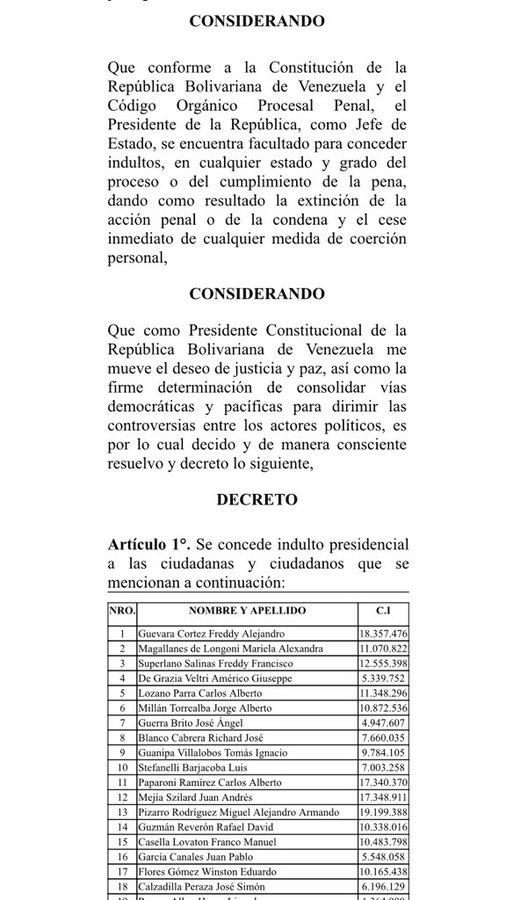 Tag camino en El Foro Militar de Venezuela  EgxlkORXgAE4-GH?format=jpg&name=900x900