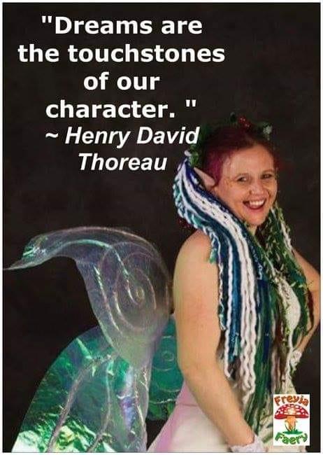 Inspirational Fairies  #freyjafairy #performingarts #inspirational #mylifeasafairy #fairystories #DanceLikeNoOneIsWatching  #InspireChange #mylifeinpictures #Cosplayer #DreamsComeTrue #FireEater  #performer #entertainment #playtime #Fire #fun #fairyland #Elf #MagicalMemes