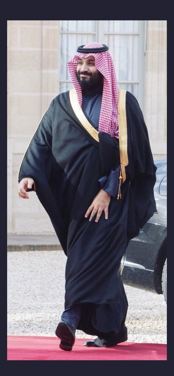 كم عمر جمال عارف
