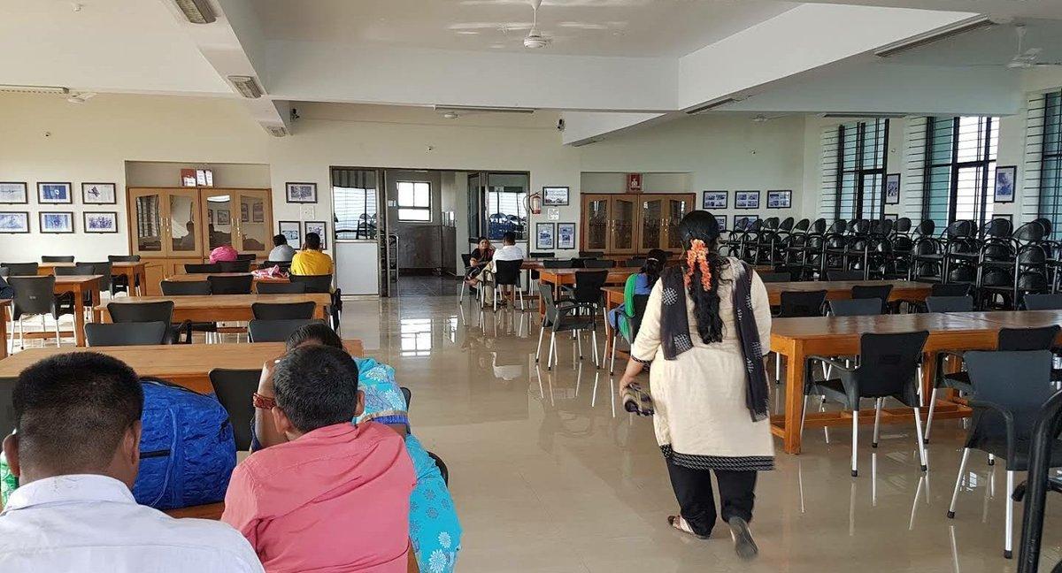 Belagavi Infra Co In On Twitter Kittur Rani Chennamma Residential Sainik School For Girls Channapur Kitturu Belagavi Photo Nisarg Yoga 2 2 Https T Co F3if6bhf7c