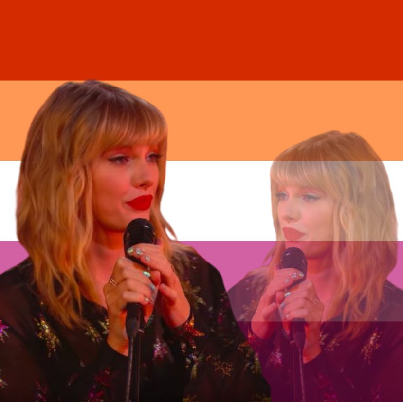 On Twitter Taylor Swift Memes For Lesbians