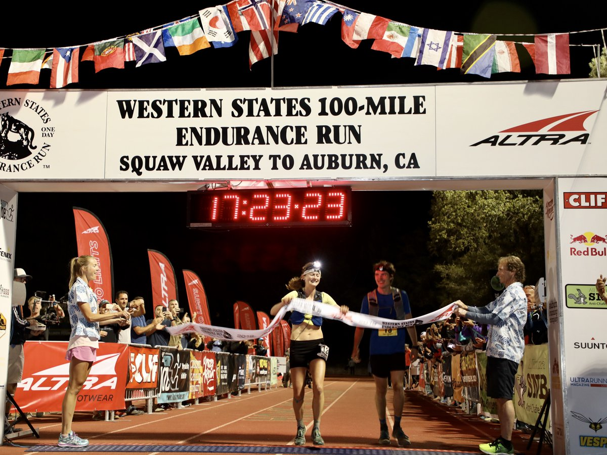 AJW writes about his personal journey to the #seeyouatstates hashtag. i-rn.fr/SeeYouAtStates