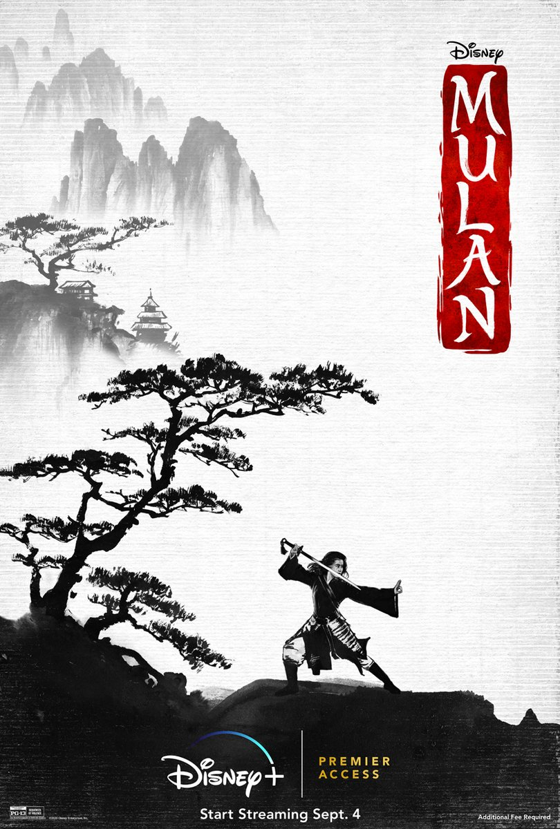 Mulan Production Still Egyx9YlU4AEdCVP?format=jpg&name=medium