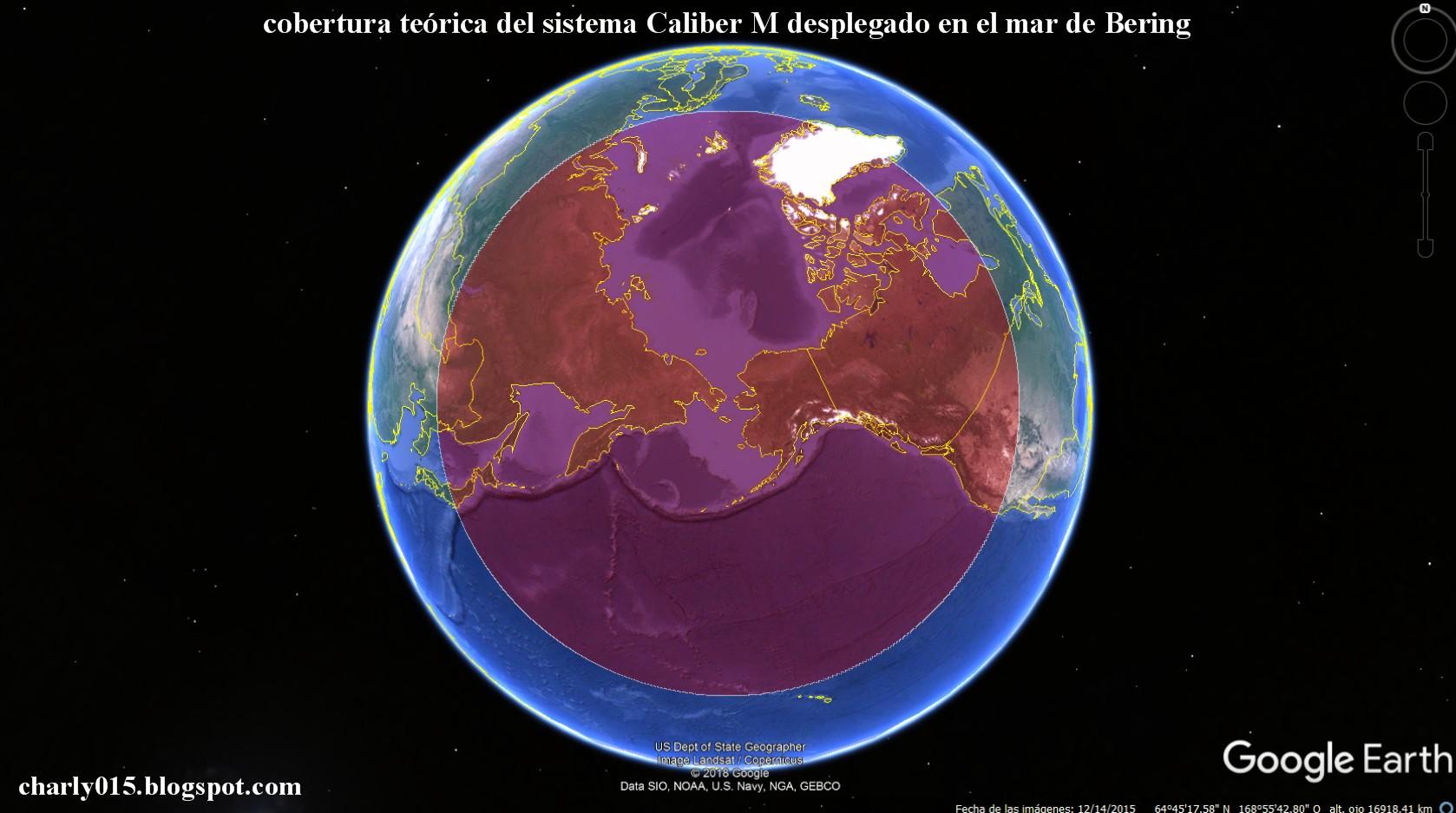Kalibr missile system - Page 7 Egzqg25WoAEoaJj?format=jpg&name=large