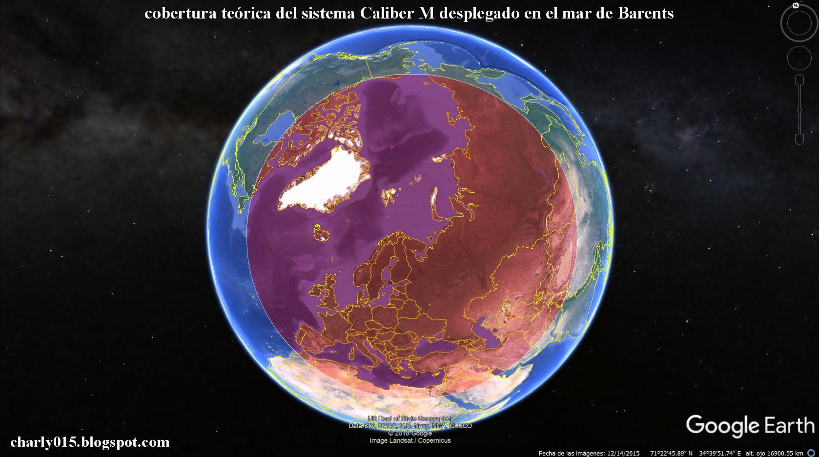 Kalibr missile system - Page 7 Egzqg26WsAEowN9?format=jpg&name=large