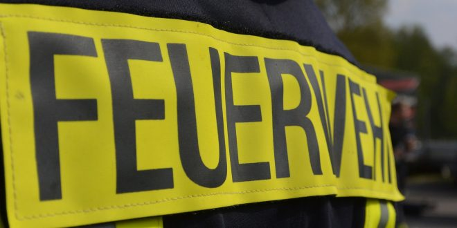 test Twitter Media - Feuerwehren aus Nordhorn am Wochenende fünf Mal im Einsatz https://t.co/dktoPmEAuv https://t.co/glod4GgDJK