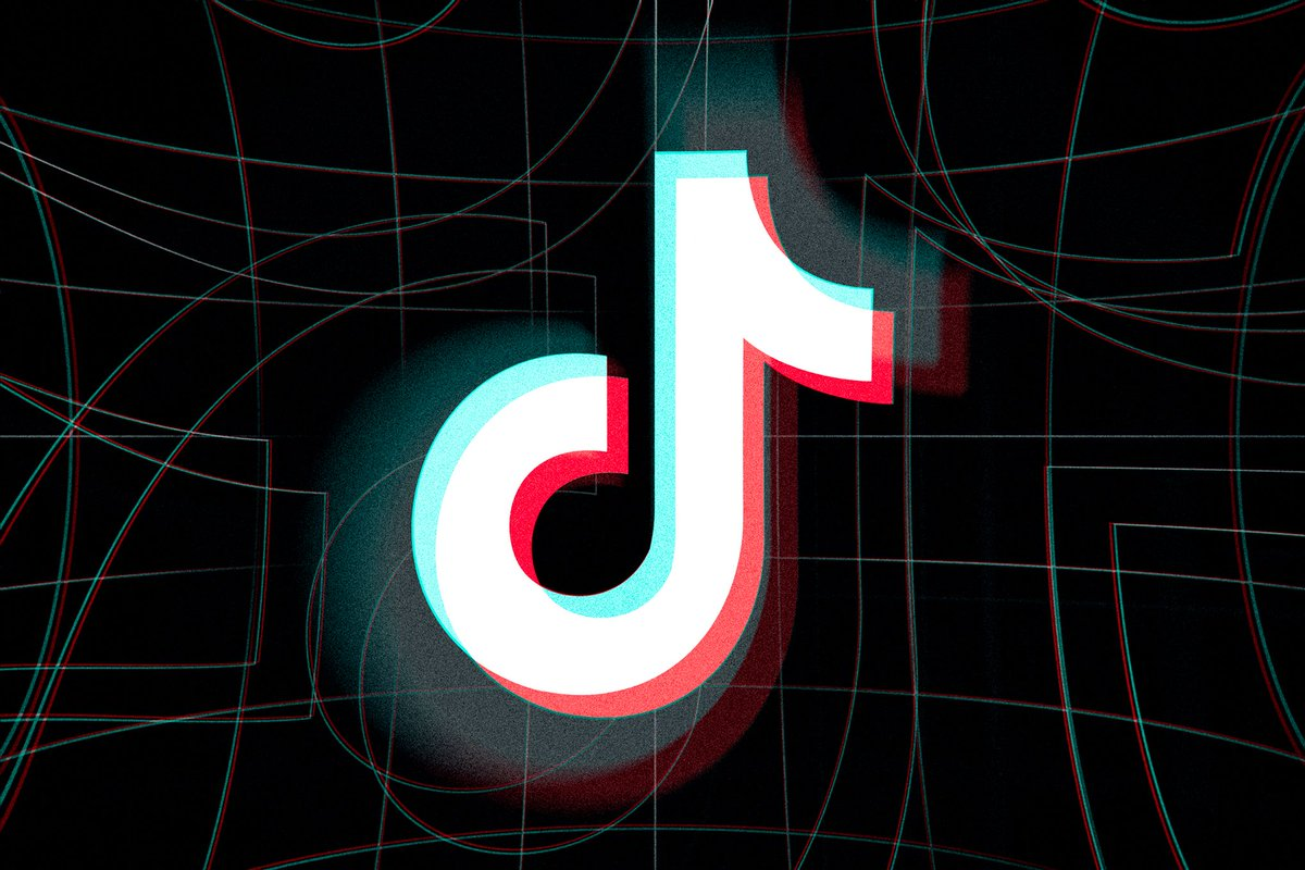 TikTok will spin off into a separate company, partly owned by Oracle