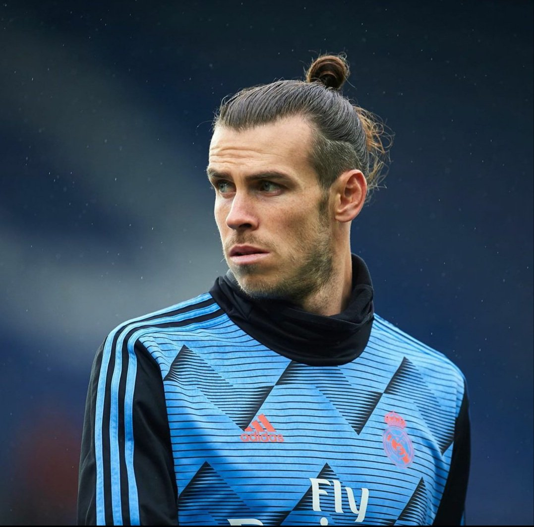 So looks like we're finally getting rid of the deadweight that is Gareth Bale and he looks to be set on going back to Tottenham. But here's the other case, Real Madrid get Dele Alli in a loan deal. Um... why Dele Alli? Ffs we do not need another benchwarmer 🤣🤣 https://t.co/2zfDd4B38u