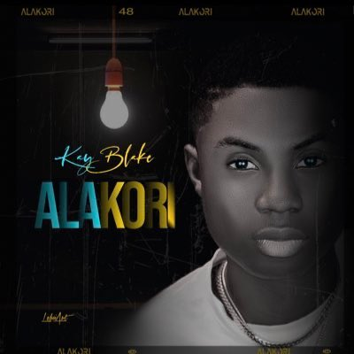 --  New kid on di block, @iamkayblake don come out with him first single,'Alakori.' -- Nollywood actor, Timini Egbuson's alleged side chic don dey mock him girlfriend, Lydia as she share screenshots of chats Lydia send her as she dey threaten to take legal proceedings. https://t.co/VoMJFlFOIk