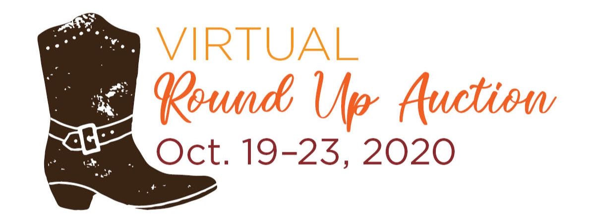 Looking for great holiday gift ideas, and a way to support the Washington State Fair Foundation? Register for the Virtual Round Up Auction and bid on items from the convenience of your home. This year, the event is FREE and lasts five days. https://t.co/DGxTWZEByE https://t.co/RqvPWzr3VZ