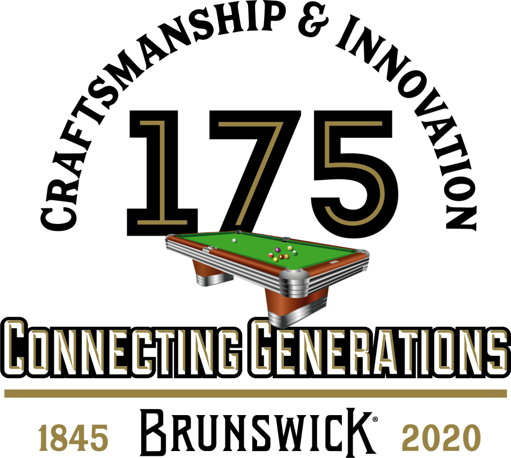 Today, @Brunswick_Corp_ is celebrating their 175th anniversary! Its an amazing accomplishment for this global leader that is innovative, agile, and resilient. As a charter member of the @IMA_Today (founded in 1893), Brunswick is a leading economic & philathropic company in IL. https://t.co/CsIXQwe5Pg
