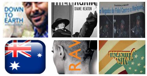 #TV [ⒸⒸ]➥ Tecleando 2020: Padres, hijos, hermanos... ☛ https://t.co/Xv7nKsf6jq | #DianeKeaton #ebook #ThenAgain #Emmys2020 #RoseMcGowan #Brave #RickyGervais #AfterLife #ZacEfron #opinión #Emmys #comentarios #reflexión  #estadísticas #Wordpress #Antisocialismo #Venezuela https://t.co/6he7CGHXoz