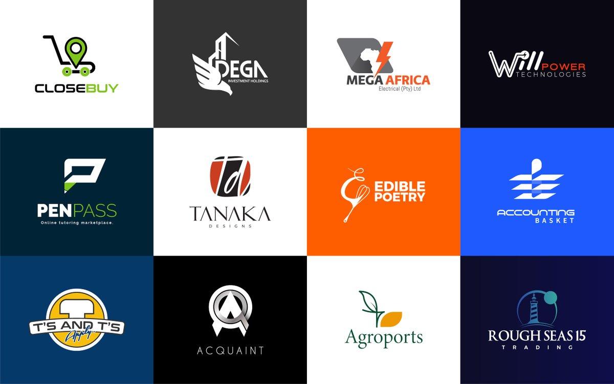 Logo designs! I'm your guy. https://t.co/eMiJwRjgta