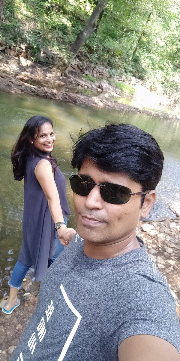 My monsoon's tour #poloforest2020 @GujaratTourism  #MonsoonSession2020  #gujaratmonsoon  #MonsoonSession  #poloforest  #Monsoon2020  #naturelovers  #naturelover  #NatureForLife  #NatureGreen  #rain  #kuchdintogujarogujarat https://t.co/Bs8N9OJUEj