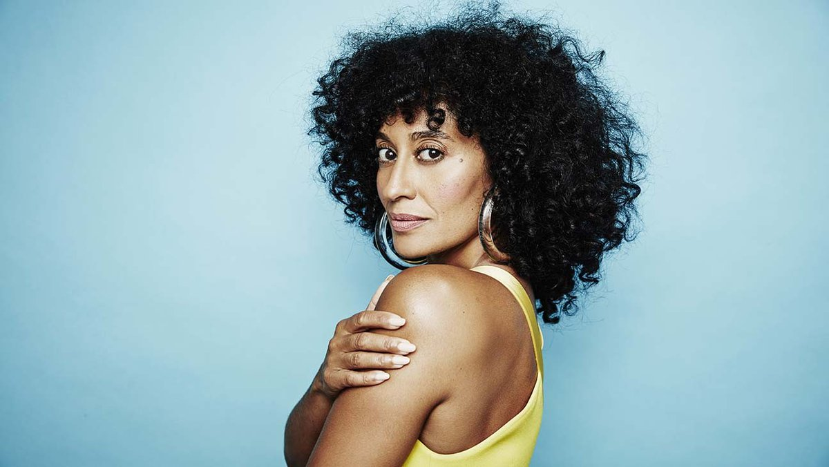 Tracee Ellis Ross inks overall deal with ABC Signature: thr.cm/ZVeJEQO