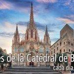Image for the Tweet beginning: #MissaDiaria a #RadioEstel cada dia