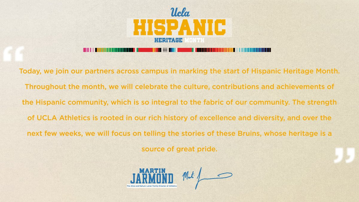 @MartinJarmond's photo on #HispanicHeritageMonth