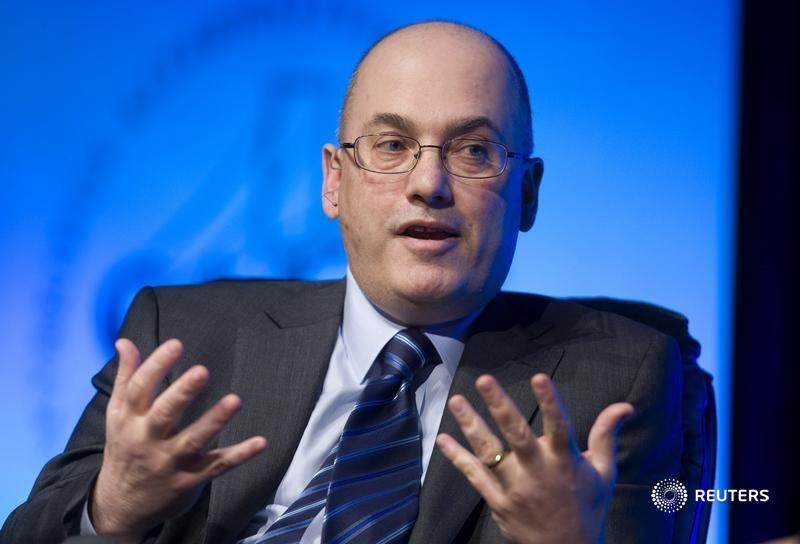 Hedge fund manager Steve Cohen has agreed to buy the New York Mets at a $2.5 bln valuation. He may find outperforming in the ballpark is easier than in the markets, writes @Three_Guineas. https://t.co/c1PG7IEia9 https://t.co/vQYNXqfgnU