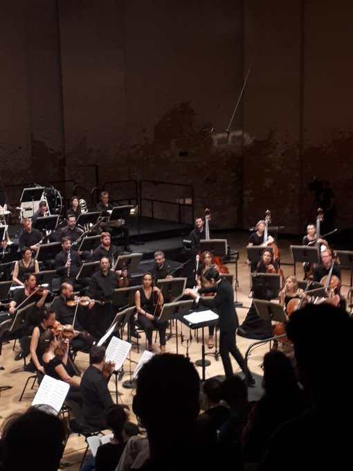 Concours de cheffes d'orchestre La Maestra #1 (sept. 2020) Eh-XOFRWoAYddq-?format=jpg&name=small