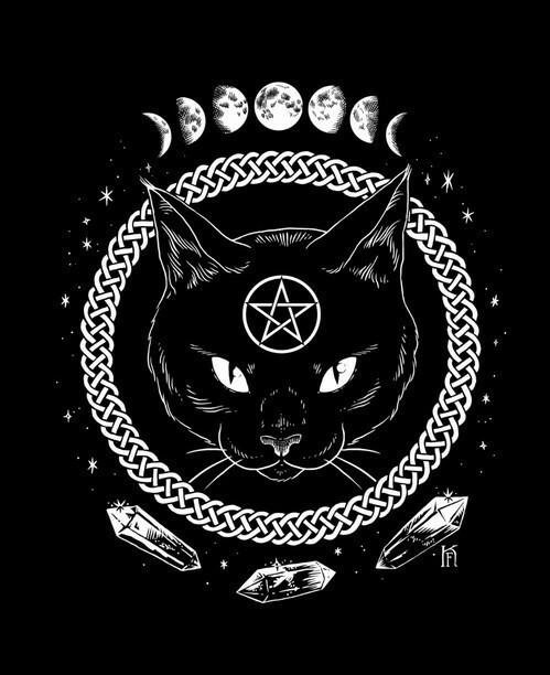 """Στις 21:35 ξεκινάει η εκπομπή """"Kittens will take their revenge in cypher space"""" Κεφ 665,9 4AqGXEWuEYshYdh6pNdA4DUtbnzxYsocYaw2uXtqnAQKHbEQxcFeiPDLjfh8qtszF6Ls4G8DTxSFG6PDch6Htw4NGLgTpJ4   Ακούτε στους 93.8 στα fm και στο https://t.co/7Bszf21JOA https://t.co/Q8bLVaNeSl"""