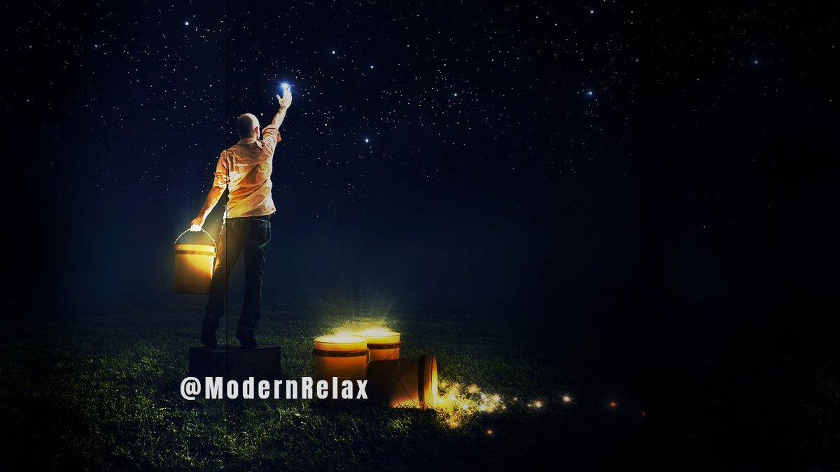 https://t.co/LnhNffmMOt   Sad Music - 2 Hours Emotional (Sad Music Makes You Cry) & #Relaxing Soft #Piano @ModernRelax #relaxingmusic #PianoMusic #SadMusic #meditationmusic #meditation #calmmusic #yogamusic #chillmusic #relaxation #calmingmusic #lofi #newmusic #InstrumentalMusic https://t.co/2TSrVRvhHW