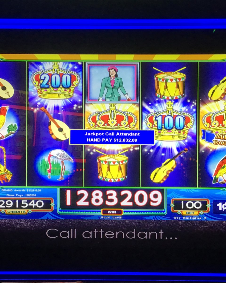 🎰💸🎉 Congratulations to all of our recent jackpot winners and a HUGE congratulations to our $107,000 winner on 88 Fortunes! 💰🤑 https://t.co/rueToy3zQt