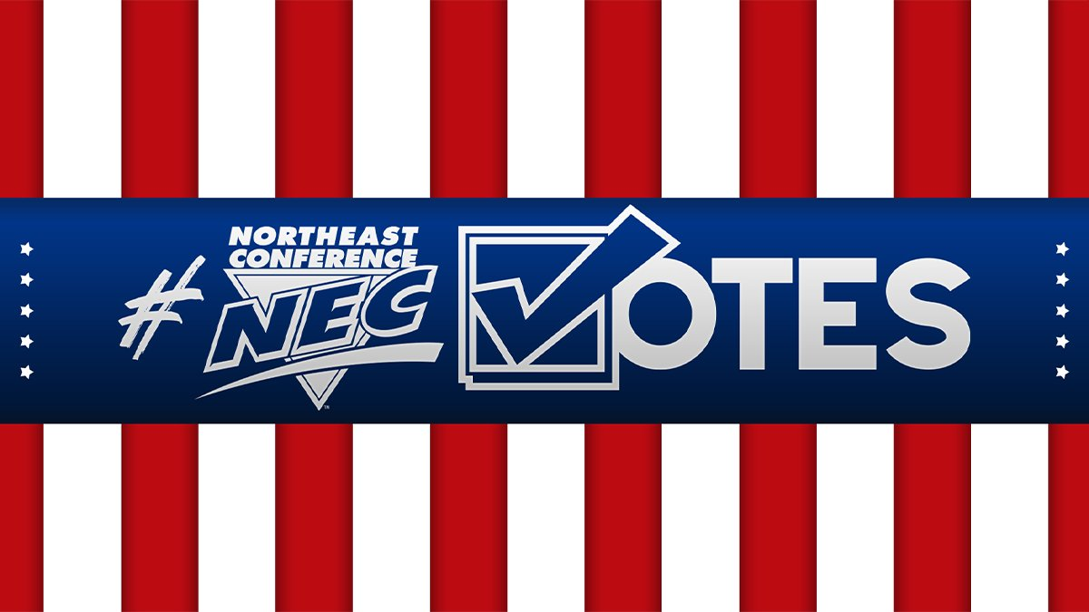 Listen to the entire #NECvotes🇺🇸🗳️ conversation w/ @FDUKnights leader Natalia Toby on your favorite podcast platform 👍  Spotify 🎧 https://t.co/XWnGIdQ3xl  Apple 🎧https://t.co/3f9u0NZeZY https://t.co/JQOaEOG3Kq