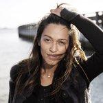 Image for the Tweet beginning: Instagram lukker sangers profil efter