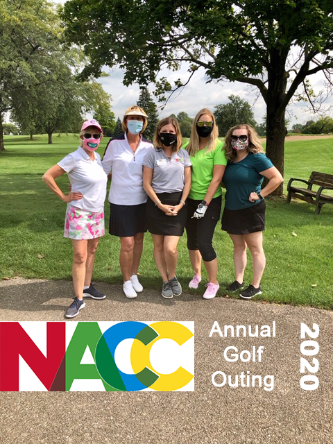 Yesterday Caton Partner Christina Caton Kitchell attended the  Naperville Area Chamber of Commerce's Annual Golf Outing supporting the great mission of moving business forward. @NaperChamber #napervilleil #catoncre #golfouting #maskson https://t.co/99OozIYvgj