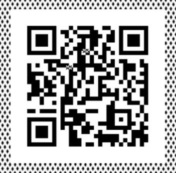 test ツイッターメディア - ゆ~  ひまだわ❂❂  ❉新川優愛 ✎つながりたい ✞自撮り垢 ♟お泊り ♓エロ垢 ☿裏垢女子 https://t.co/xuwFWYckwL