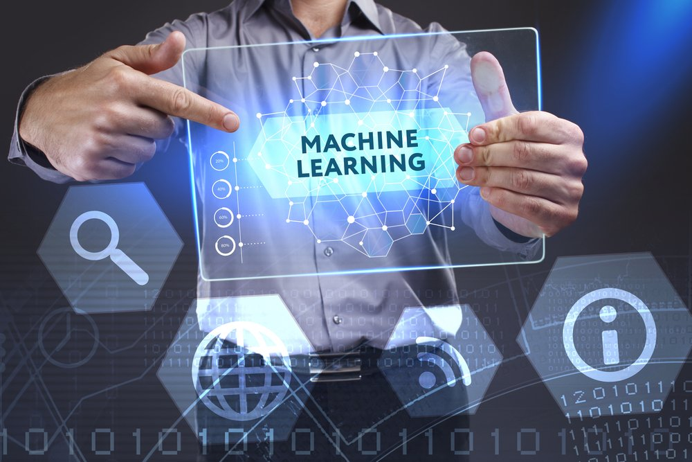 Achieving Cutting Edge Production – A Guide to Machine Learning In Manufacturing   https://t.co/7y31zOBkst  #IIoT #IoT #SmartCity #Smartnews #bigdata #Industry40 #digitalTransformation #cybersecurity  #SmartManufacturing #manufacturing #ArtificialIntelligence https://t.co/r3PLpDfrHh