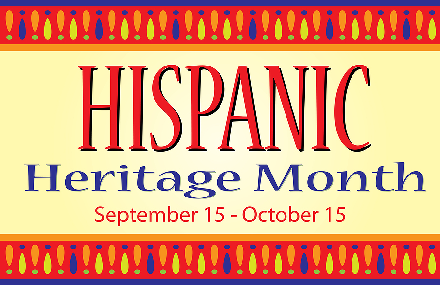 We invite all NUSD students, families, & staff to celebrate Hispanic Heritage Month from Sept. 15 - Oct. 15. 🎉 Share photos representing your Hispanic heritage & pride by emailing commsteam@natomasunified.org-- they may be featured on our social media & website. https://t.co/QuulHuKv1P