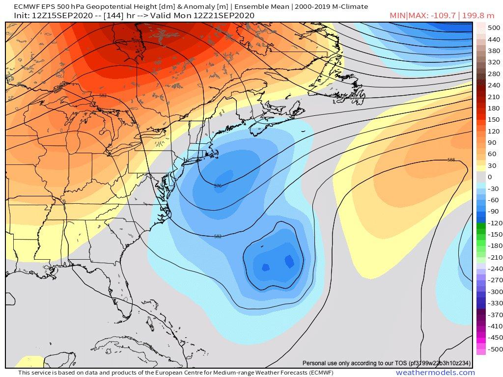 Hurricane Season 2020-Active Season- - Page 23 Eh-rPOcX0AEGi9R?format=jpg&name=medium