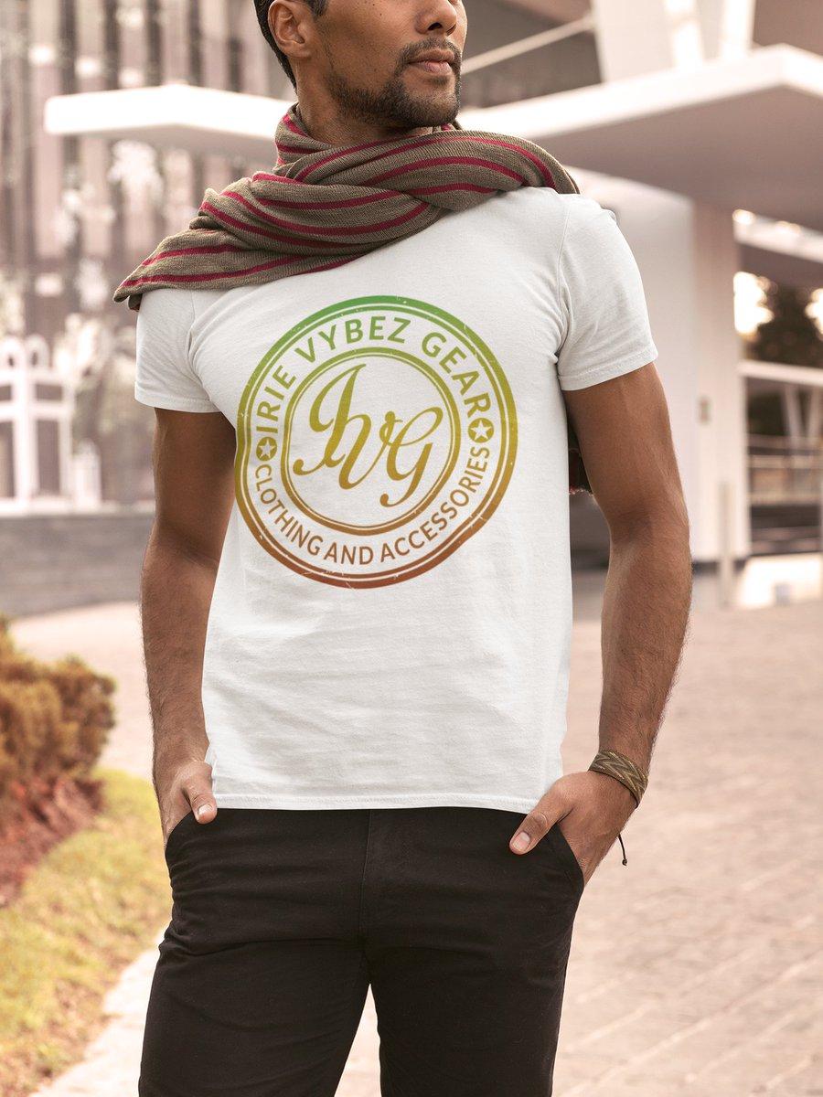 My latest design! You like? :)  #beer #beeroclock #beerlovers #CraftBeer #coronavirus  #Covid_19 #buyingcontent #blog #CobraKai #September2020 #reggaemusic #floridavibes #donate #fun #clothing #streetwear #donation #reggaevibes #FloridaLife #centralflorida