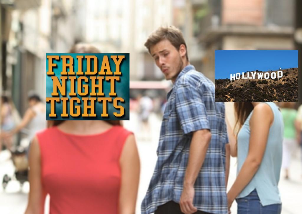 #FridayNightTights @LadyGravemaster @Hey_Songbird @Nerdrotics @GeeksGamersCom @OdinsMovieBlog @TheCriticalDri2 @heelvsbabyface @ComixDivision https://t.co/N4qthjyALM