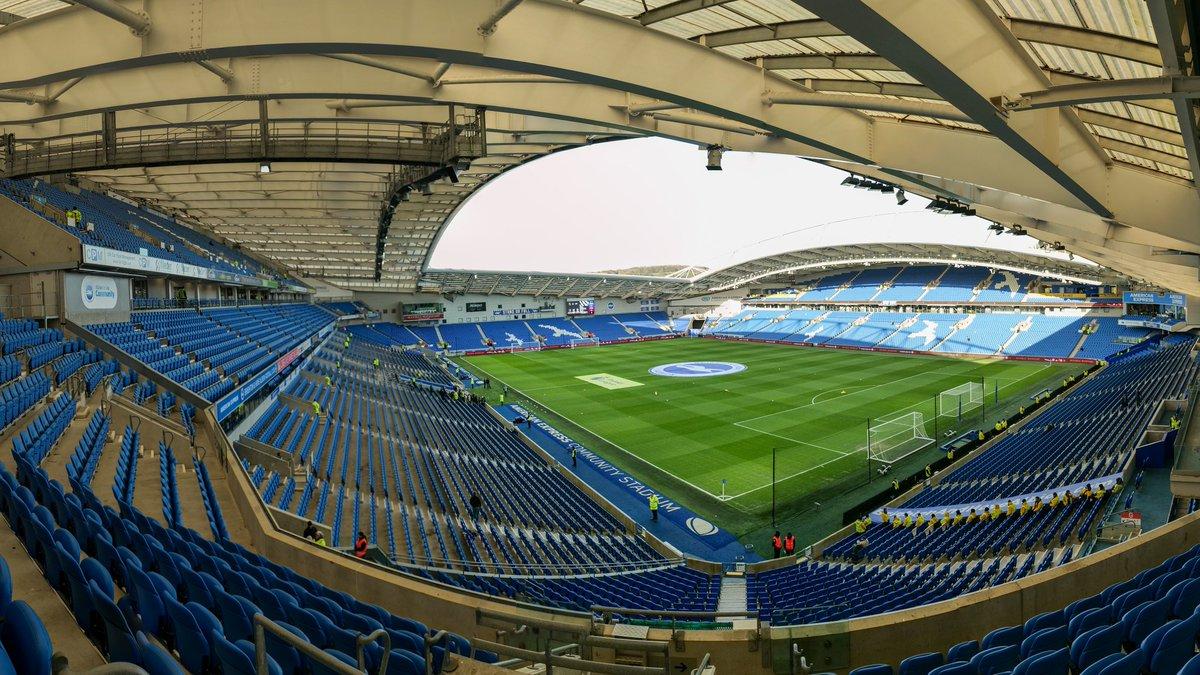 Klasemen Sementara English Premier League per 14 September 2020 1️⃣ Arsenal 2️⃣ Leicester 3️⃣ Newcastle 4️⃣ Liverpool 5️⃣ Crystal Palace 6️⃣ Everton  Pertandingan Selanjutnya: 15 September 2020 Sheffield vs Wolves, 00.00 WIB Brighton vs Chelsea, 02.15 WIB https://t.co/1uTpBdg8Qe