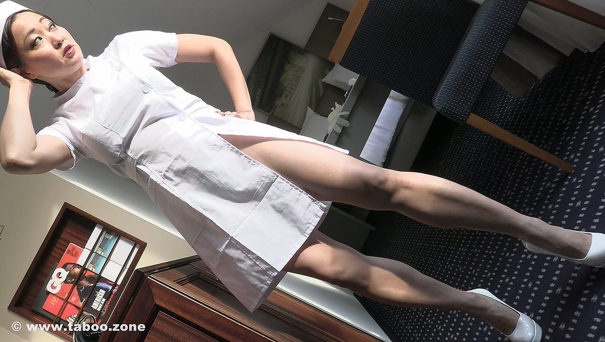 Check https://t.co/Qa3lfhyegA #supermini #nursecostume #nursecosplay #Mistress Amrita #japanesemistress exciting #dominant #pov #cfnm #tease #electrobdsm #medicalfemdom  #ナース服 #ナースプレイ #女王様とお呼び https://t.co/FotHKDgVAE