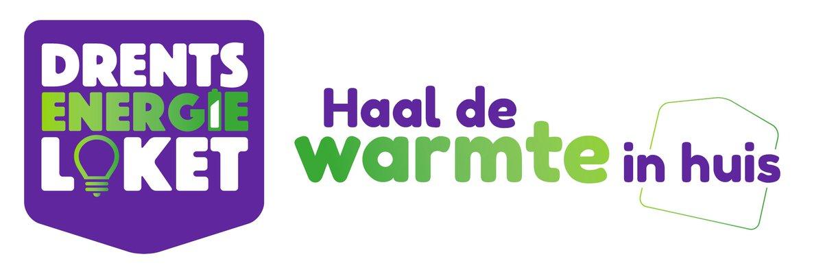 #DeWolden Gratis je woning (een stapje) verduurzamen en je energierekening verlagen? Dat kan nu! Alle Drentse woningeigenaren hebben of krijgen namelijk een waardebon van € 50,-, bedoeld voor energiebesparende producten. Meer weten? Kijk op https://t.co/8S11OpqtVh. https://t.co/2DBDajsCPp