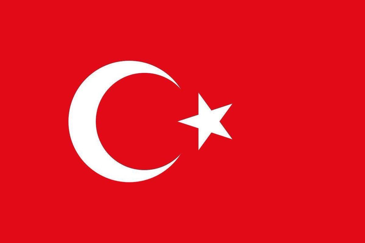 Bölücü terör örgütü PKK ya yönelik Hakkari kırsalında düzenlenen Yıldırım-2 Cilo operasyonunda şehit düşen Kahraman Mehmetçiğimiz Jandarma Astsubay Sinan Aktay kardeşimize Allah' tan rahmet ailesine baş sağlığı ve sabır diliyorum. Aziz milletimizin başı sağolsun. https://t.co/20nYr4zOUB