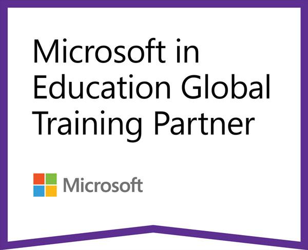 El equipo Scooltic te informa: ¡Hemos sido aceptados dentro del selecto grupo de Microsoft GLOBAL TRAINING PARTNERS! 👏👏👏 Seguiremos colaborando con equipos directivos de centros educativos y con los claustros para ayudar a sus estudiantes a conseguir… https://t.co/Va7ttln78b
