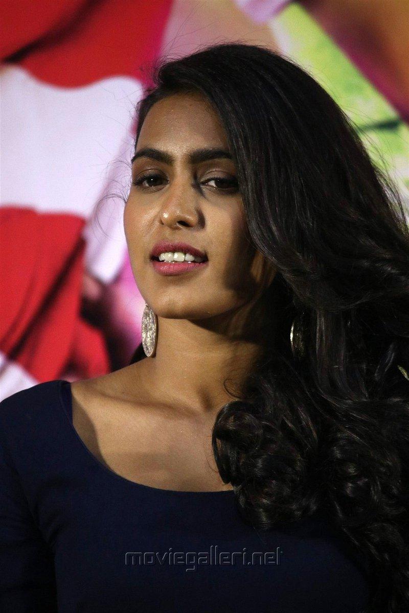 #ActressHotPhotos #Actress #SamyukthaHegde https://t.co/kky3YbkSul