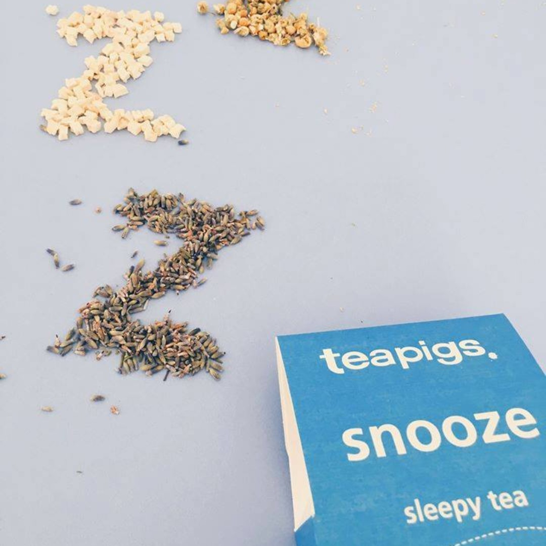 Struggling to drift off at night? Head over to our blog for 5 steps to a better night's sleep > https://t.co/VV5r9jUBcA  ...a cup of snooze is a must for us! 😴 https://t.co/WfjoPhVKJ7