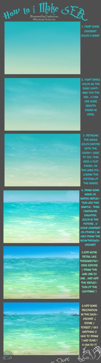 Just Pinned to How to: Paint and Draw https://t.co/S6hQf0YtXo https://t.co/BosC7ijou4
