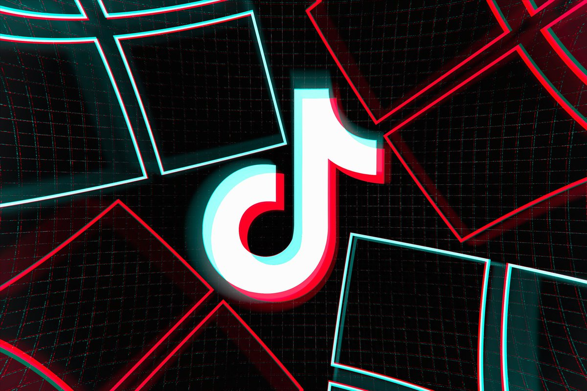 Breaking: Microsoft is not acquiring TikTok after ByteDance rejects offer