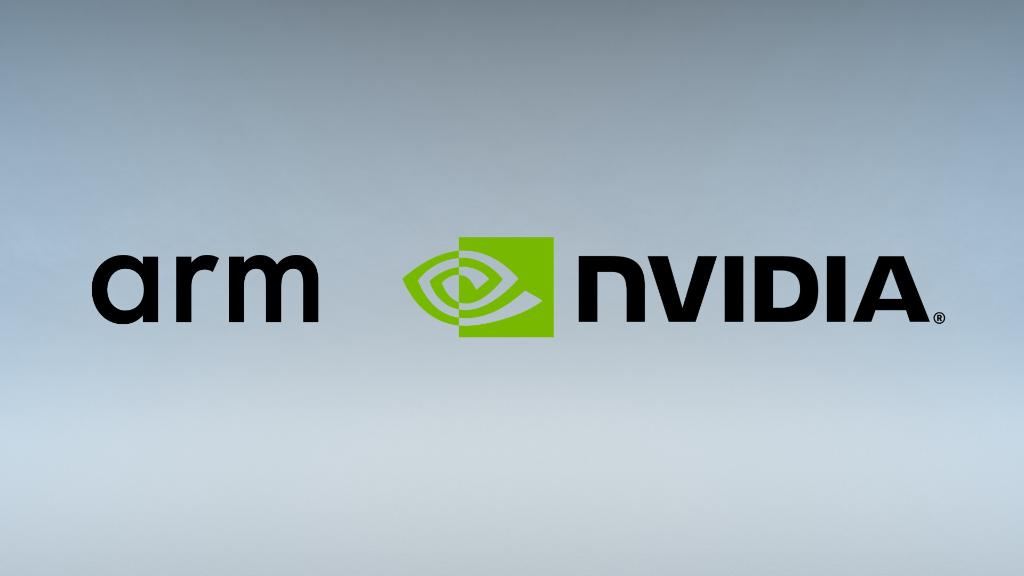 NVIDIA to Acquire Arm for $40 Billion, Creating World's Premier Computing Company for the Age of AI. https://t.co/Pj0lR8W03u https://t.co/6fJ9zltWz8