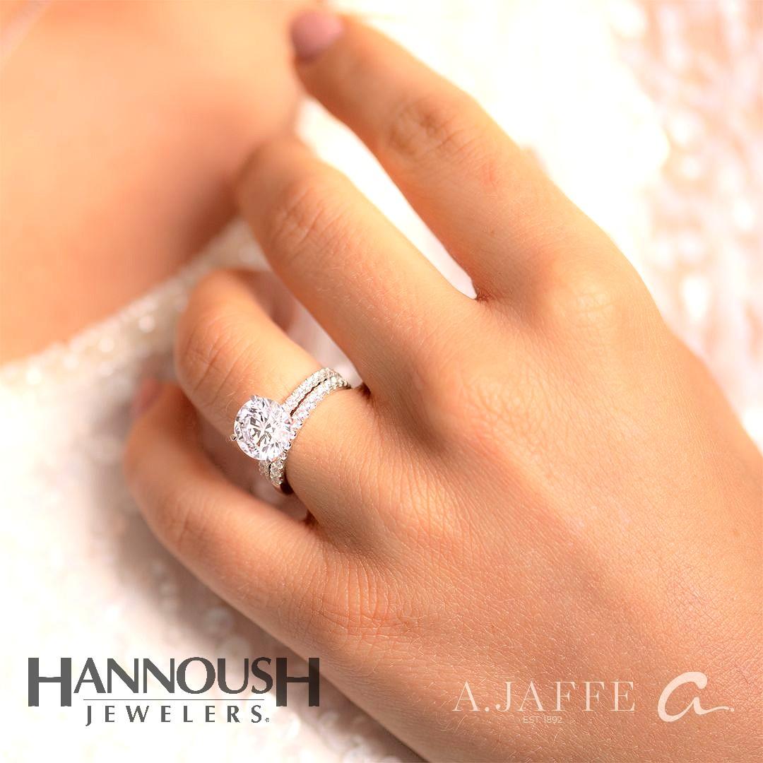Hannoush Jewelers Hannoushalbany Twitter