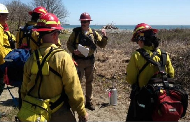 Over the last few years, more than 2,000 acres of land have been treated with prescribed burn operations for hazard fuel reduction and ecosystem restoration as facilitated by @MassDCR Forest Fire Control. #ClimateWeek https://t.co/325pghcUmG https://t.co/AztHUkVsay
