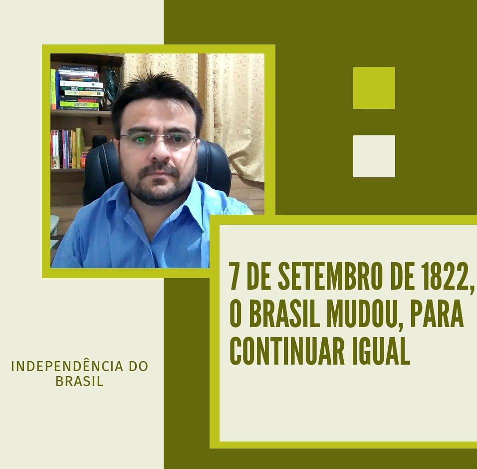 O QUE NÃO TE CONTARAM NA ESCOLA - No blog do Barreto :  https://t.co/advsh5dC5W  #7deSetembro #Independencia #Grito #IndependenciaOuMorte #IndependenciaDoBrasil #DomPedroI #DonaLeopoldina #mossoro #educacao #direito #livrariaindependencia #gritodoipiranga https://t.co/0cWyRr3z57