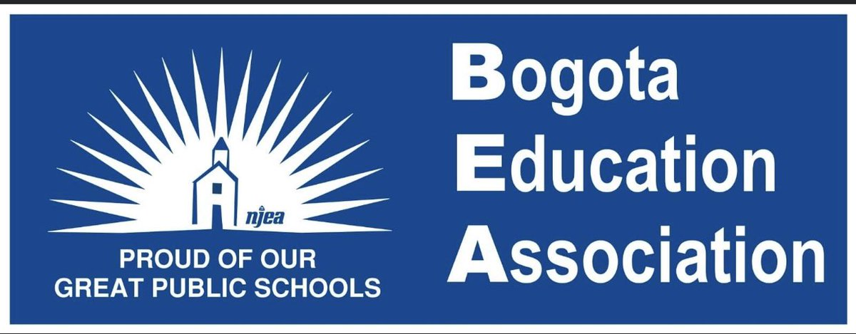 It's here! 🎉 #BogotaEducationAssociation have created their own page & hosted event for all to 'Share' on @Facebook. While you're at it; give them a 'Follow or Like' so you are getting updates on this & any other future events. @BogotaPublic @bogotalibrarynj @bogotablognj https://t.co/ua1JrtI9vl
