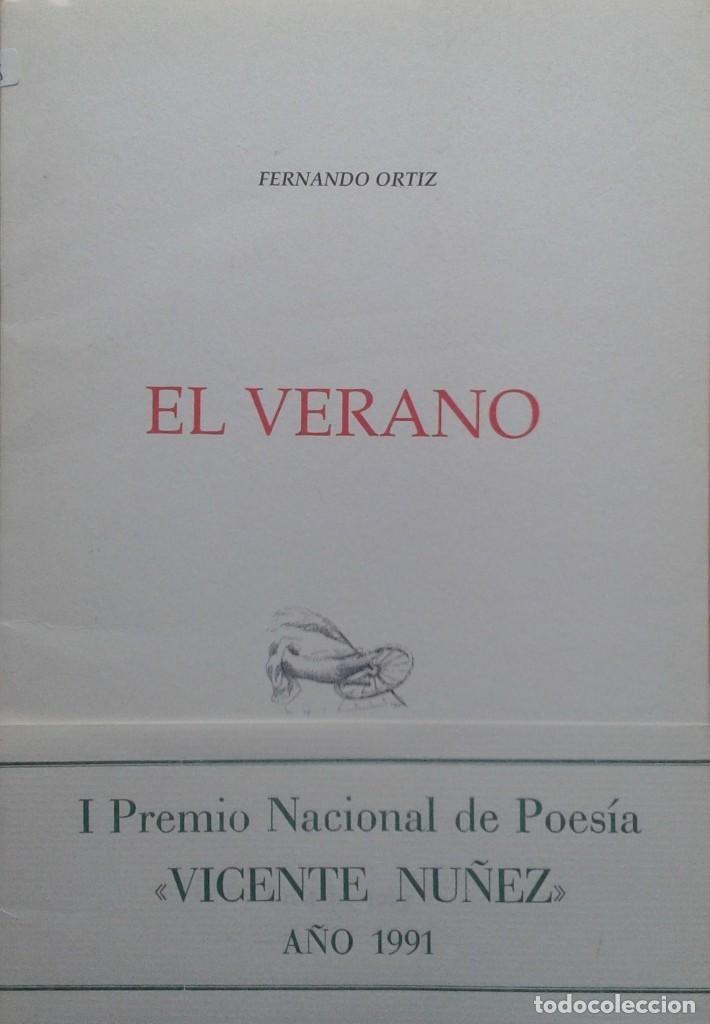Verano Ortiz https://t.co/FyUxuH74ID https://t.co/Owxe4tSpQO